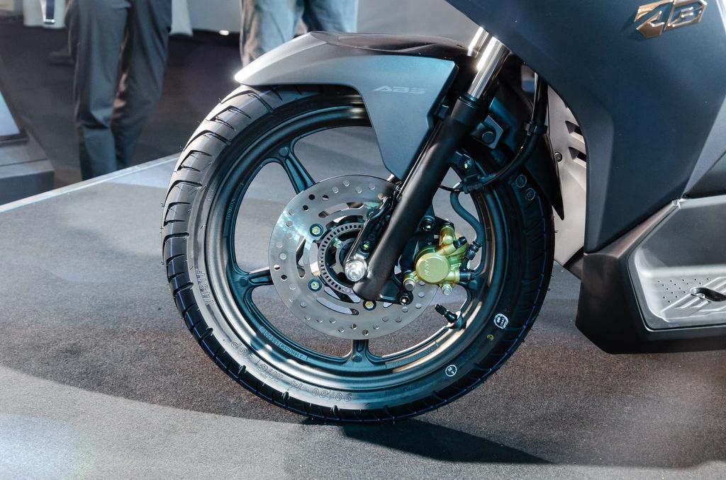 phanh-honda-air-blade-2020-xetot-com