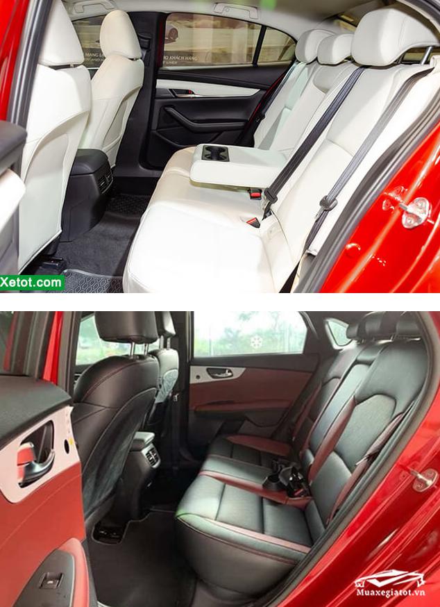 so-sanh-mazda-3-sedan-va-kia-cerato-2020-xetot-com2