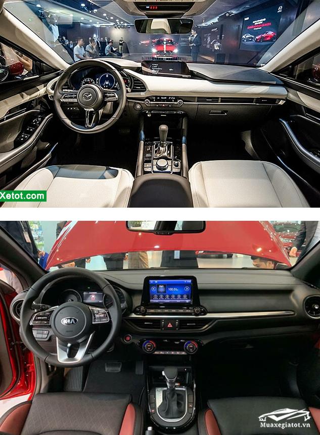 so-sanh-mazda-3-sedan-va-kia-cerato-2020-xetot-com3