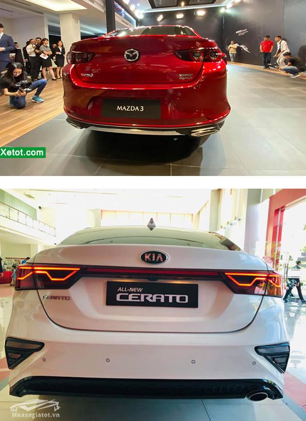 so-sanh-mazda-3-sedan-va-kia-cerato-2020-xetot-com4