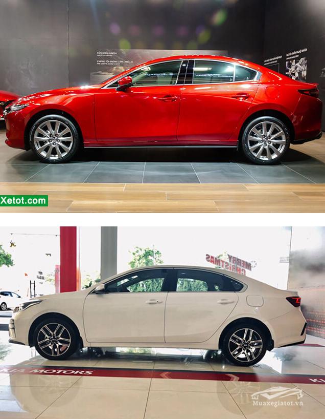 so-sanh-mazda-3-sedan-va-kia-cerato-2020-xetot-com5