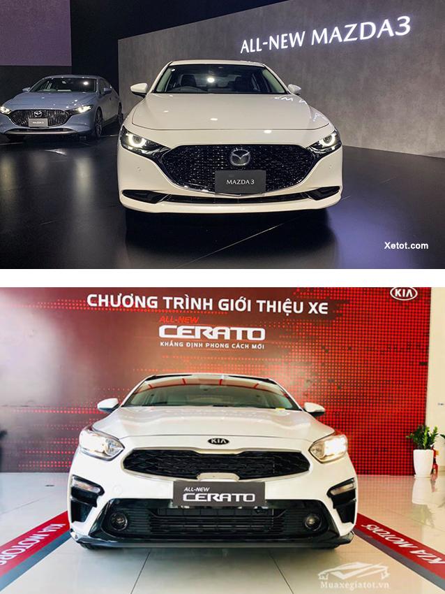 so-sanh-mazda-3-sedan-va-kia-cerato-2020-xetot-com6