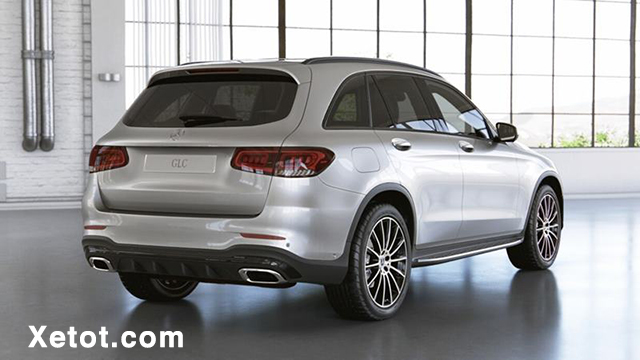 than-xe-mercedes-glc-300-2020-cbu-xetot-com