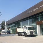 Đại lý Truck & Bus Hyundai Trường Chinh (1)