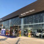 2 150x150 - Giới thiệu đại lý 3S Hyundai Bình Phước, Đồng Xoài, Bình Phước