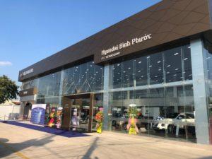 2 300x225 - Giới thiệu đại lý 3S Hyundai Bình Phước, Đồng Xoài, Bình Phước