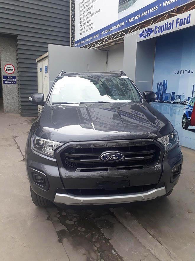 2-ford-ranger-wildtrak-2020-ve-vietnam-1