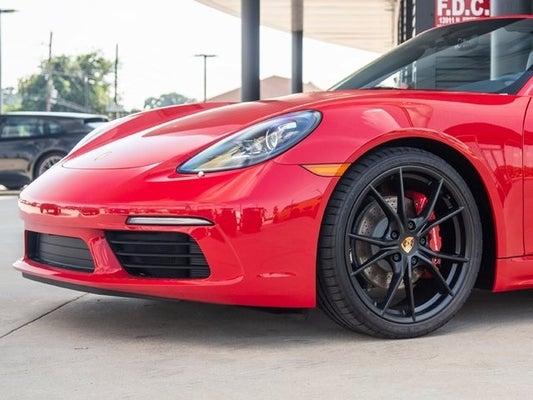 2020-Porsche-718-Boxster-S-2020-Xetot-com-1