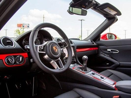 2020-Porsche-718-Boxster-S-2020-Xetot-com-15