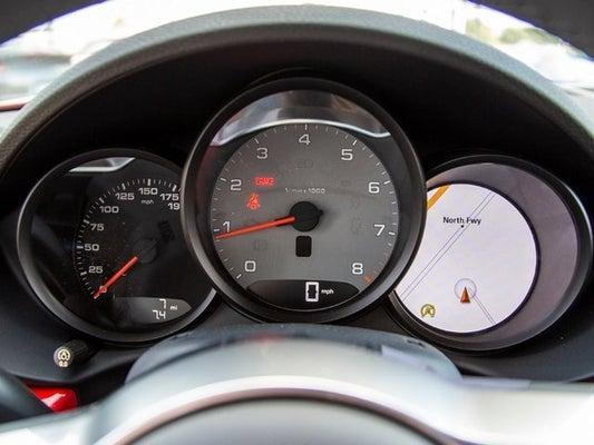 2020-Porsche-718-Boxster-S-2020-Xetot-com-16