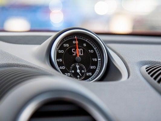 2020-Porsche-718-Boxster-S-2020-Xetot-com-17