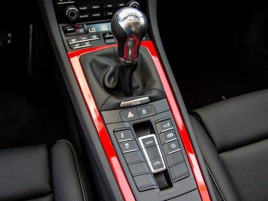 2020-Porsche-718-Boxster-S-2020-Xetot-com-19