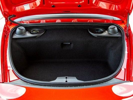 2020-Porsche-718-Boxster-S-2020-Xetot-com-20