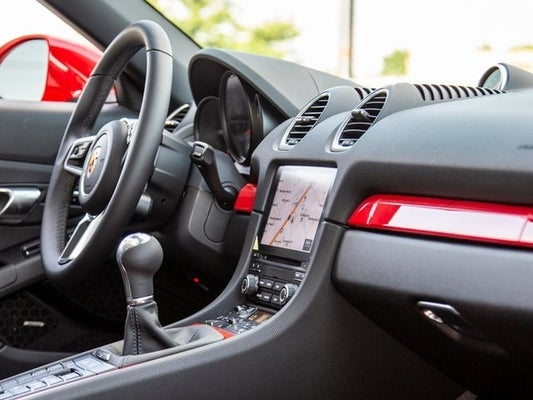2020-Porsche-718-Boxster-S-2020-Xetot-com-25
