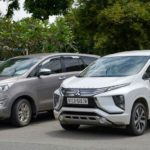 4 150x150 - Toyota Innova giảm giá 100 triệu, chọn mua Innova hay Xpander?