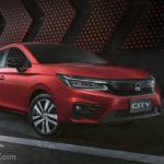 5 150x150 - Điểm danh 5 mẫu xe Hot được mong chờ nhất 2020