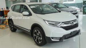9 1 300x169 - Những ưu điểm nổi bật trên Honda CR-V 2021 đang bán tại Việt Nam