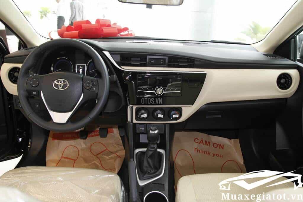 Toyota-Corolla-Altis-1-8E-MT-2020-Mau-den-9-xetot-com