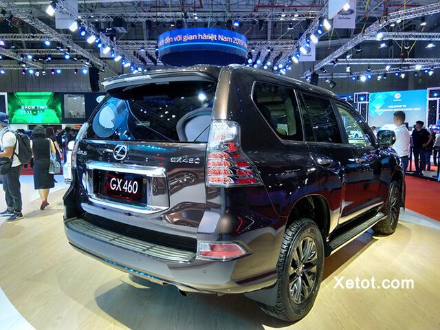 can-sau-lexus-gx460-2020-facelift-xetot-com