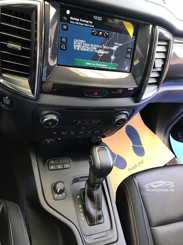 dau-dvd-ford-ranger-wildtrak-2-0-bi-turbo-2020-xetot-com
