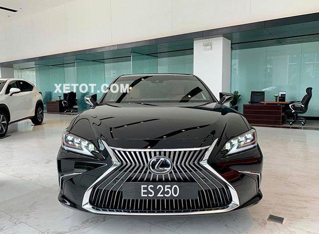 dau-xe-lexus-es-250-2020-Xetot-com