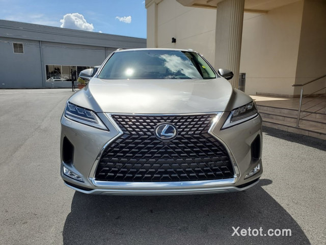 dau-xe-lexus-rx350l-2020-7-cho-xetot-com