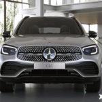 dau xe mercedes glc 300 2020 cbu xetot com 150x150 - Những điểm mới trên Mercedes GLC 300 2020 nhập khẩu