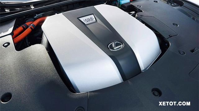 dong-co-xe-lexus-ls-500h-se-2020-xetot-com