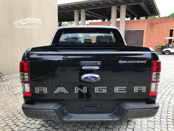 duoi-xe-ford-ranger-wildtrak-2-0-bi-turbo-2020-xetot-com