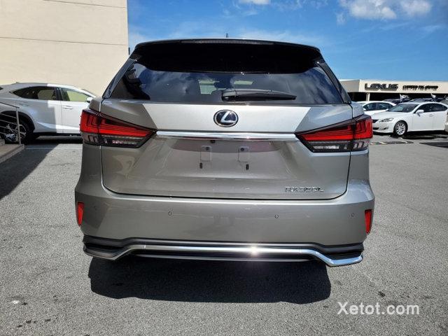 duoi-xe-lexus-rx350l-2020-7-cho-xetot-com