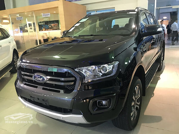gia-xe-ford-ranger-2020-wildtra-2-2-at-turbo-xetot-com