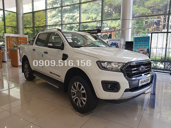 gia-xe-ford-ranger-wildtrak-20-4x2-at-2020-xetot-com