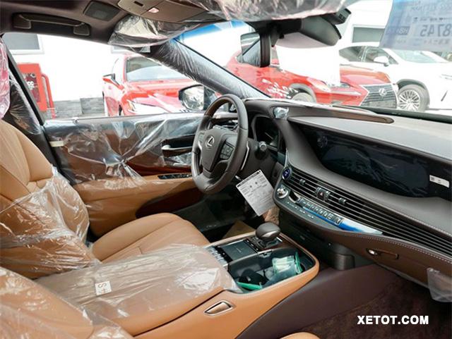 hang-ghe-truoc-lexus-ls-500h-se-2020-xetot-com