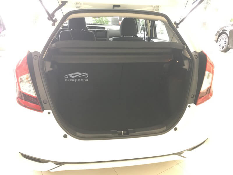 honda-jazz-15cvt-vx-2020-cop-sau-xetot-com