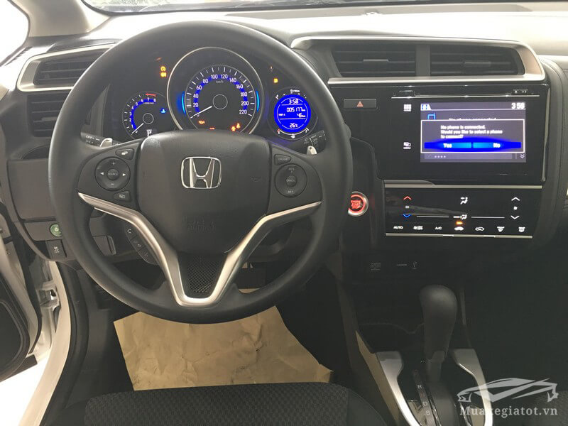 honda-jazz-15cvt-vx-2020-noi-that-xetot-com