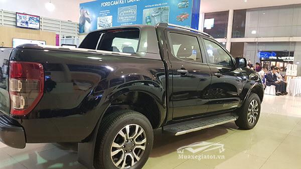 hong-xe-ford-ranger-2020-wildtra-2-2-at-turbo-xetot-com