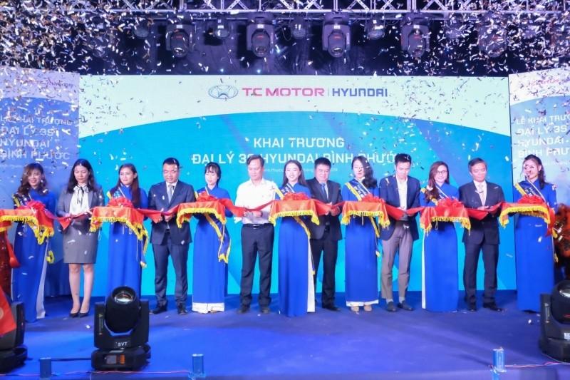 khai-truong-dai-ly-3s-hyundai-binh-phuoc-xetot-com