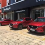 ma 150x150 - Giới thiệu đại lý Mazda Bắc Ninh, Tỉnh Bắc Ninh
