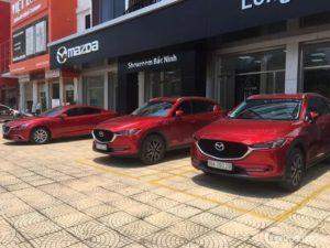 ma 300x225 - Giới thiệu đại lý Mazda Bắc Ninh, Tỉnh Bắc Ninh
