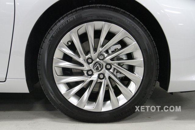 mam-xe-lexus-es300h-2020-muaxegiatot-vn