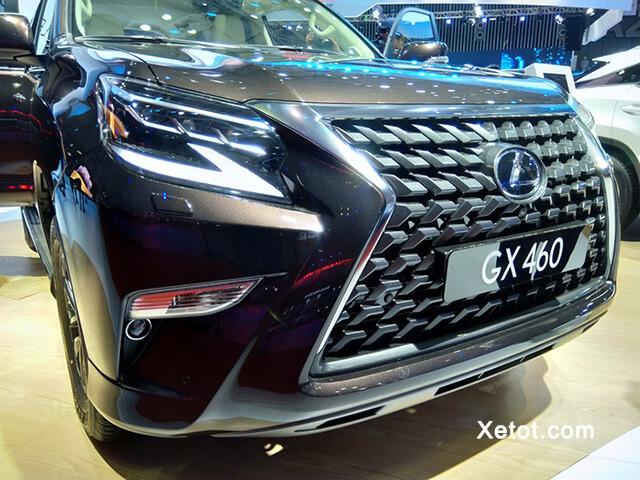 mat-galang-lexus-gx460-2020-facelift-xetot-com