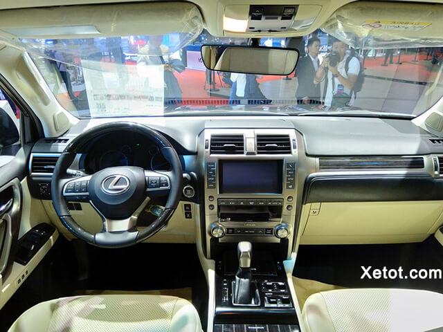 noi-that-lexus-gx460-2020-facelift-xetot-com