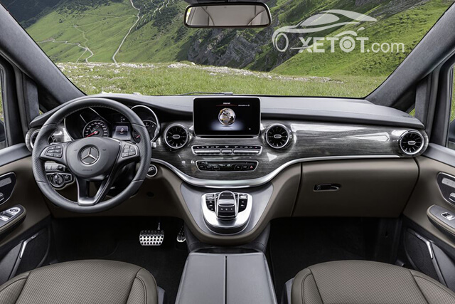 noi-that-mercedes-benz-v-class-2020-Xetot-com