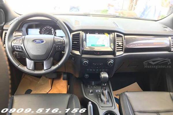 noi-that-tien-nghi-ford-ranger-wildtrak-2-0-bi-turbo-2018-2020-xetot-com