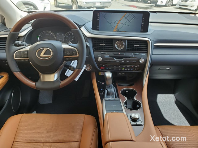 noi-that-xe-lexus-rx350l-2020-7-cho-xetot-com