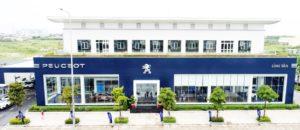 pe 300x130 - Giới thiệu đại lý Peugeot Bình Tân, Quận Bình Tân, TP. HCM