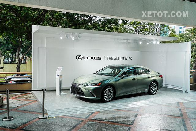 ra-mat-xe-lexus-es300h-2020-muaxegiatot-vn