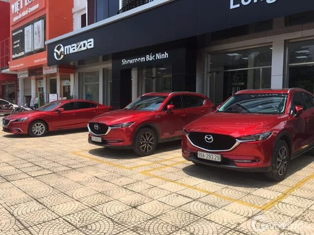 showroom-mazda-bac-ninh-xetot-com
