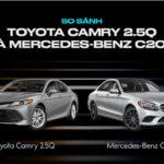 ss-camry-25q-va-mercedes-200-2019-muaxebanxe-com