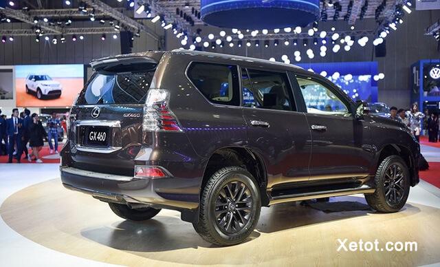 than-xe-lexus-gx460-2020-facelift-xetot-com